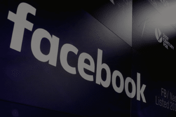 Facebook launches small grant program