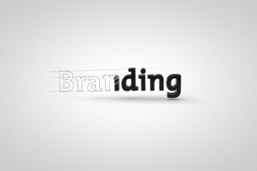 What is branding? And it's objective's .