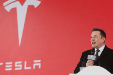 Elon Musk Again Planning To Start R&D In India