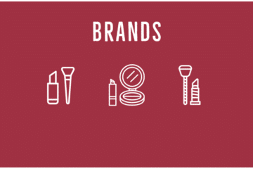 What is Brand Equity and how to measure it?
