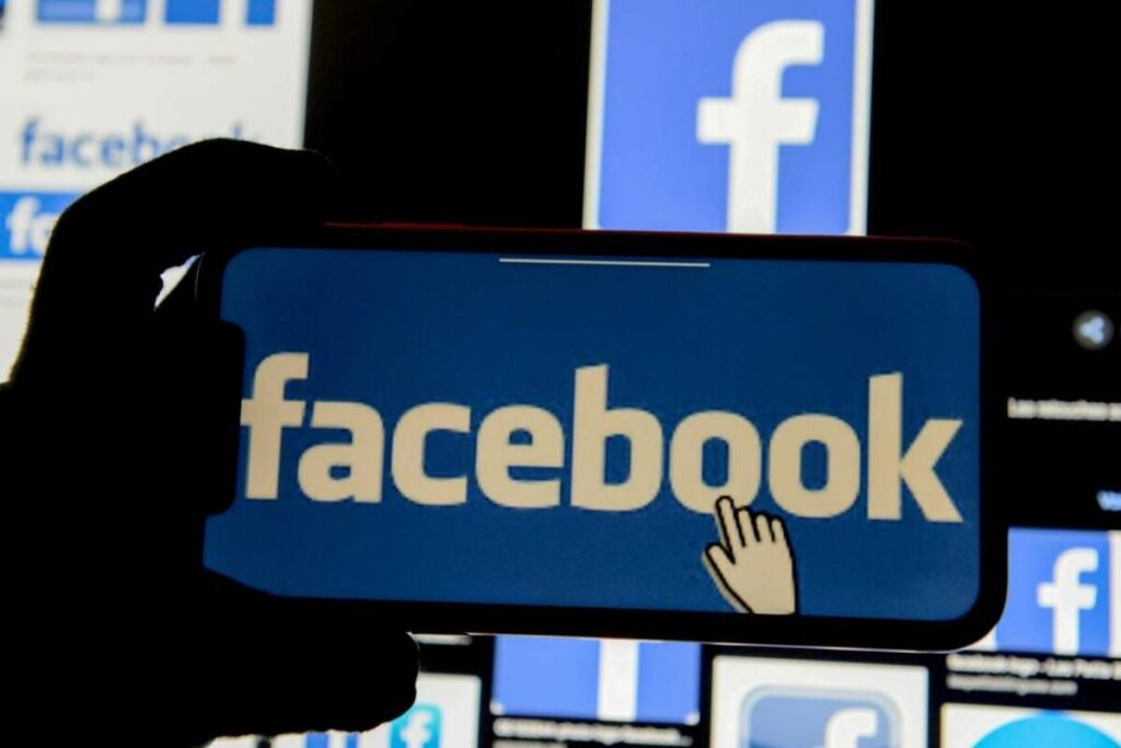 Facebook Users Data Leaked Online,  How To Check ?